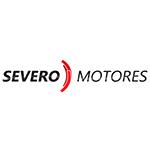 SEVERO MOTORES