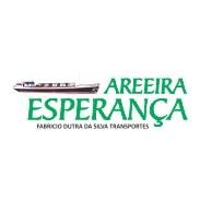 AREEIRA ESPERANÇA