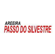 AREEIRA PASSO DO SILVESTRE