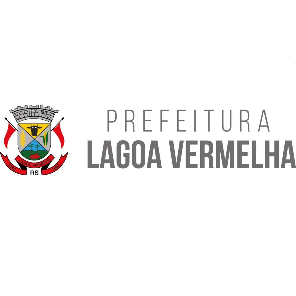 PREFEITURA MUNICIPAL DE LAGOA VERMELHA