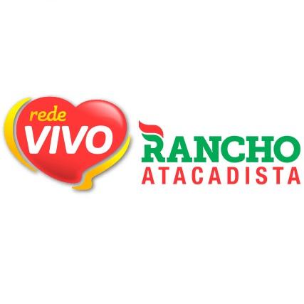 REDE VIVO SUPERMERCADOS - RANCHO ATACADISTA